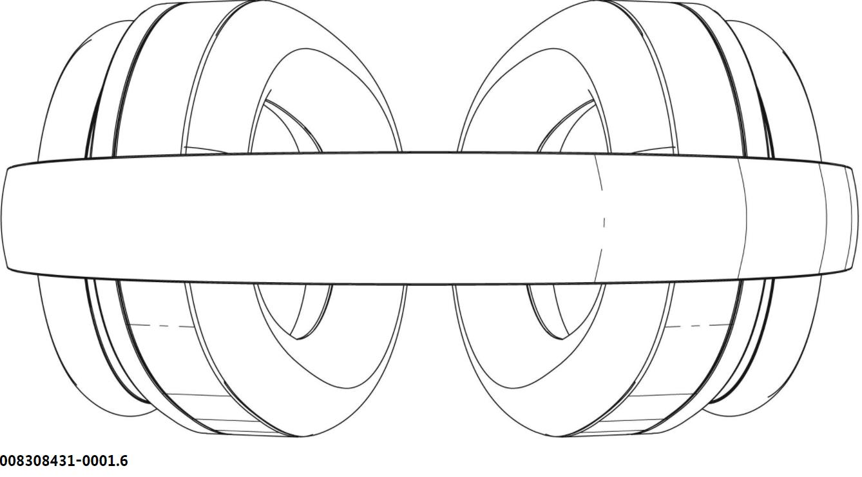 Słuchawki Sonos na pierwszych rysunkach. Premiera już za miesiąc?