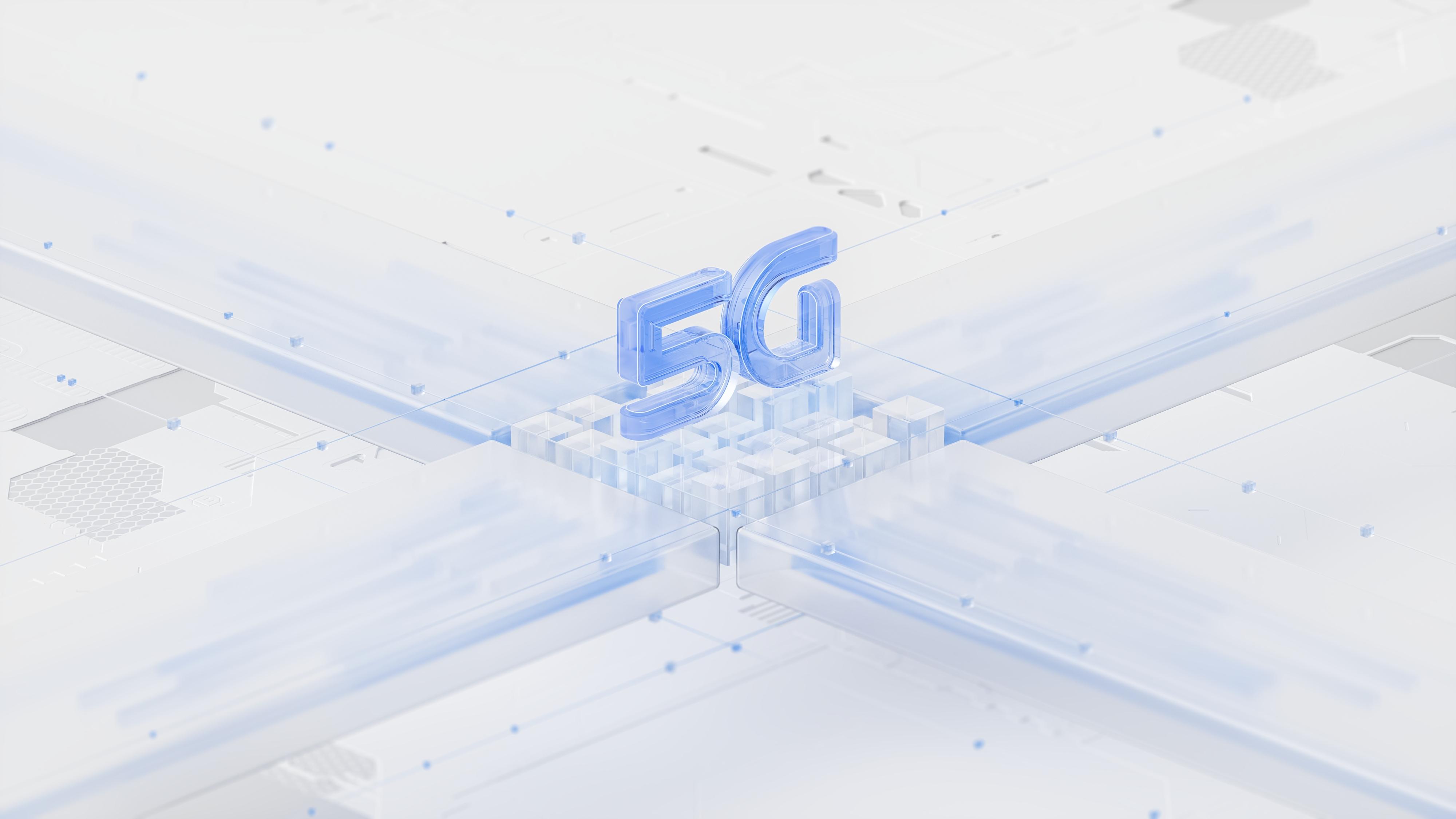 Aukcja 5G w Polsce jeszcze w tym roku? Jest światełko w tunelu