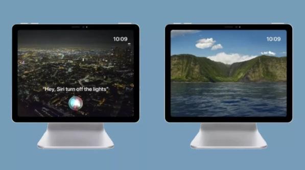 Powstanie HomePod z wbudowanym ekranem? Są ku temu przesłanki