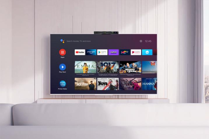 Przystawka do telewizora z Google Duo ułatwia komunikację, ale ma też potężny mankament