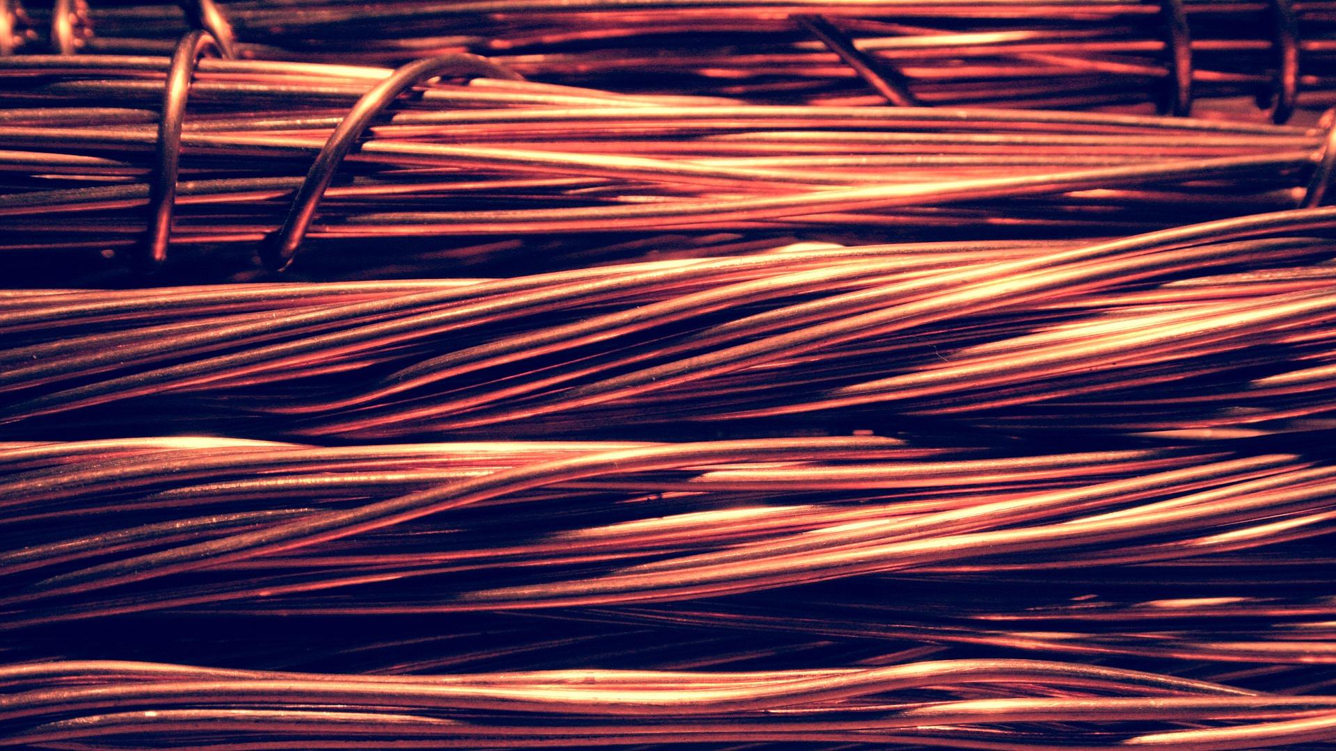 podwodne kable