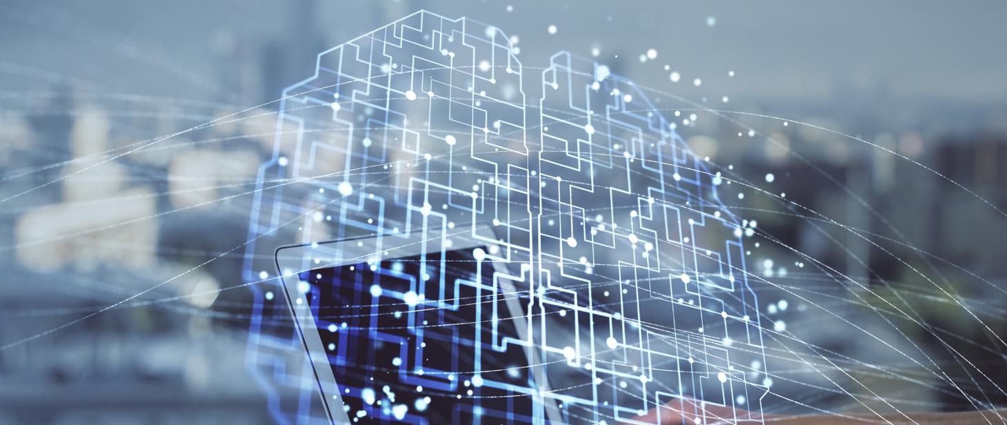 Program AI Tech rusza na pięciu polskich uczelniach