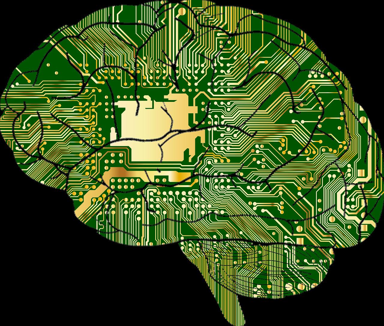 Intel wykorzysta Sztuczną Inteligencję do walki z mową nienawiści