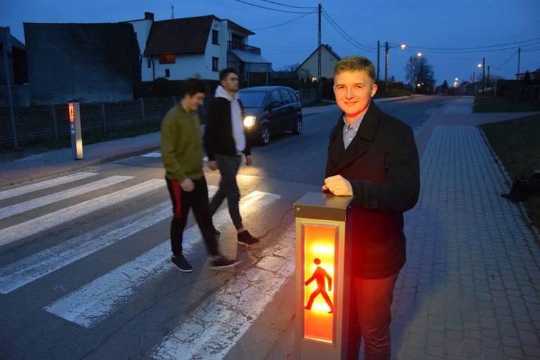 Safepass fot. nto.pl