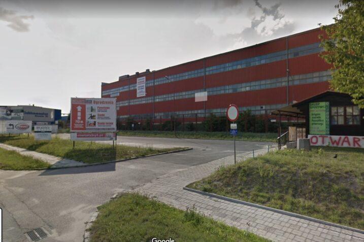 Dawne fabryki Zelmera wyprodukują inteligentne AGD! [PRIMA APRILIS]