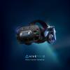 HTC VIVE Pro 2 Full Kit - świetnie wyposażone gogle VR już w przedsprzedaży. Jest rabat na start!