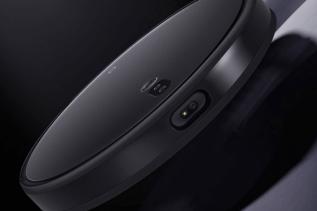 Xiaomi Mijia Ultra-thin Robot Vacuum Cleaner - najsprytniejszy z inteligentnych odkurzaczy?