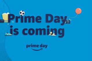 Amazon eksperymentuje z terminem Prime Day - w tym roku będzie wcześniej, niż zazwyczaj