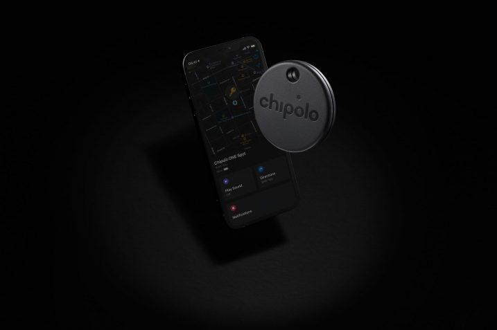 Chipolo ONE Spot lokalizator