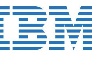 Grillo razem z IBM zamontuje system wykrywania trzęsień ziemi na Karaibach