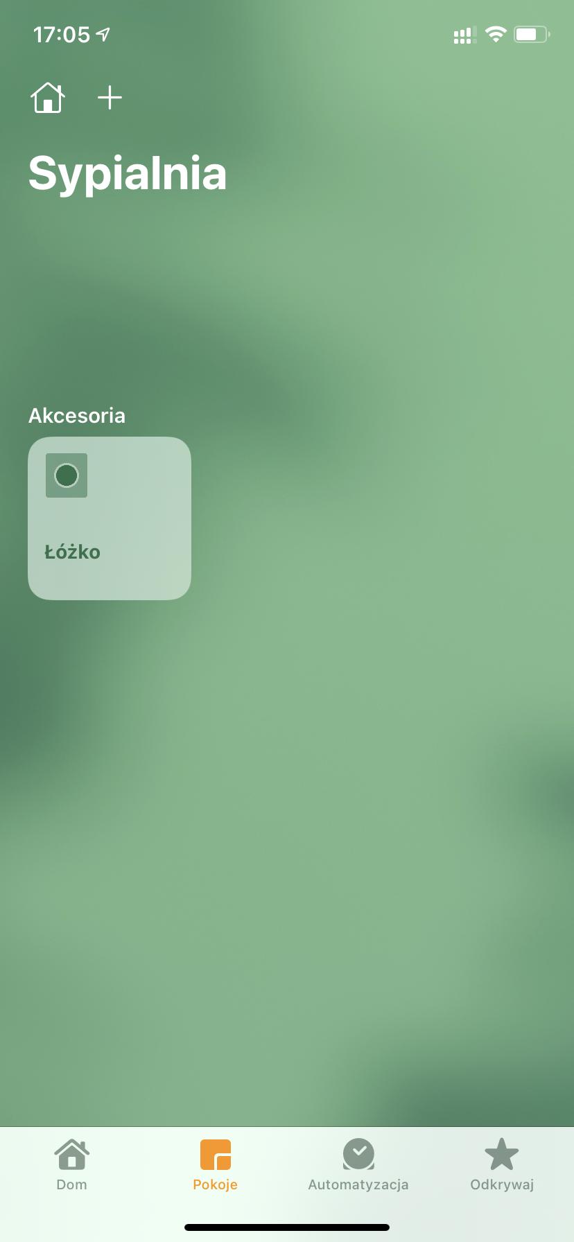 Czy gotowy zestaw to dobry sposób na pierwszy krok do inteligentnego domu? LifeSmart Starter Set - recenzja