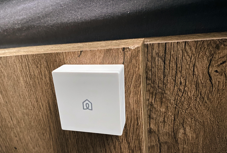 LifeSmart Smart Home Starter Set fot. oiot.pl