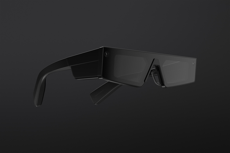 Snap zaprezentował kolejną generację okularów Spectacles. Choćbyś chciał i tak ich nie kupisz