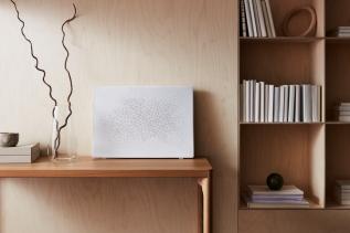 Głośnik-obraz IKEA SYMFONISK już w Polsce. Cena? Korzystniejsza niż myśleliśmy