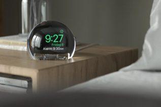 Wysportowana Siri poprowadzi Twój trening w Apple Watch