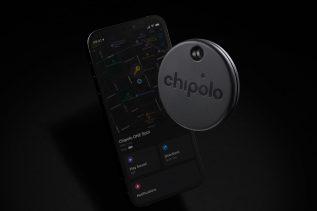 Chipolo ONE Spot - alternatywa dla AirTags z jedną, ale bardzo istotną przewagą