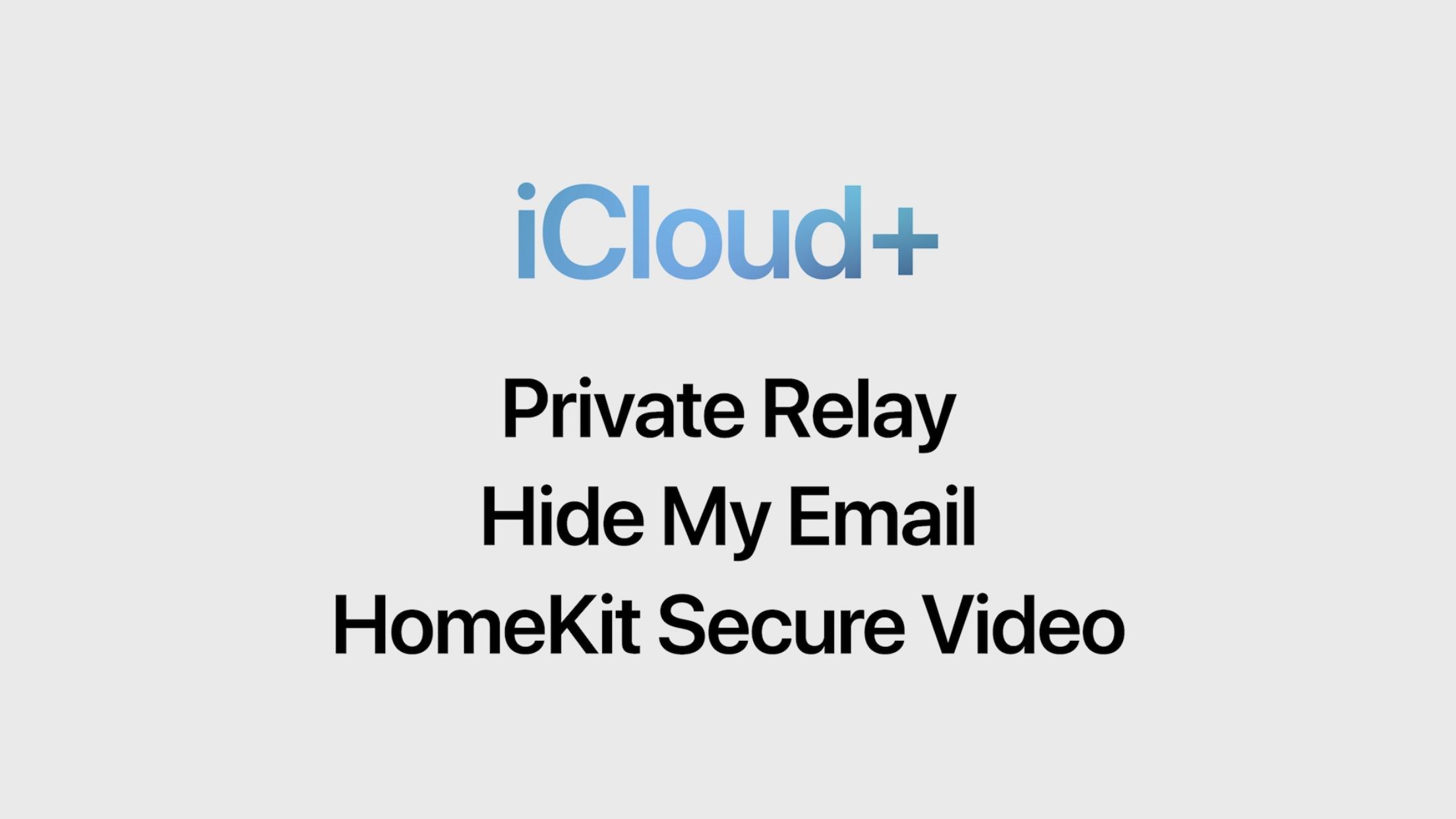 Nowości od Apple dla miłośników smart home: klucze, kamery i wiele więcej