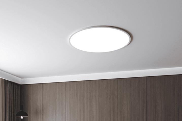 Pierwsze urządzenie z HarmonyOS oficjalnie zaprezentowane. To... inteligentne oświetlenie