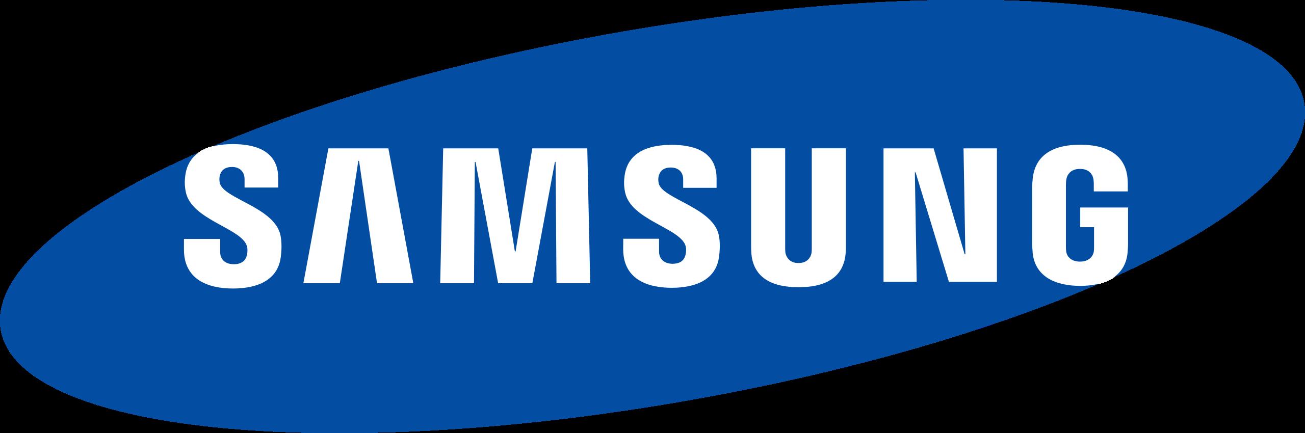 Poznaliśmy cenę Samsunga JetBot 90 AI+. Tanio nie jest