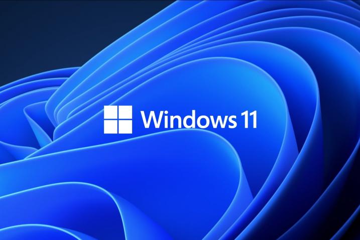 Windows 11 będzie miał wersję dedykowaną goglom