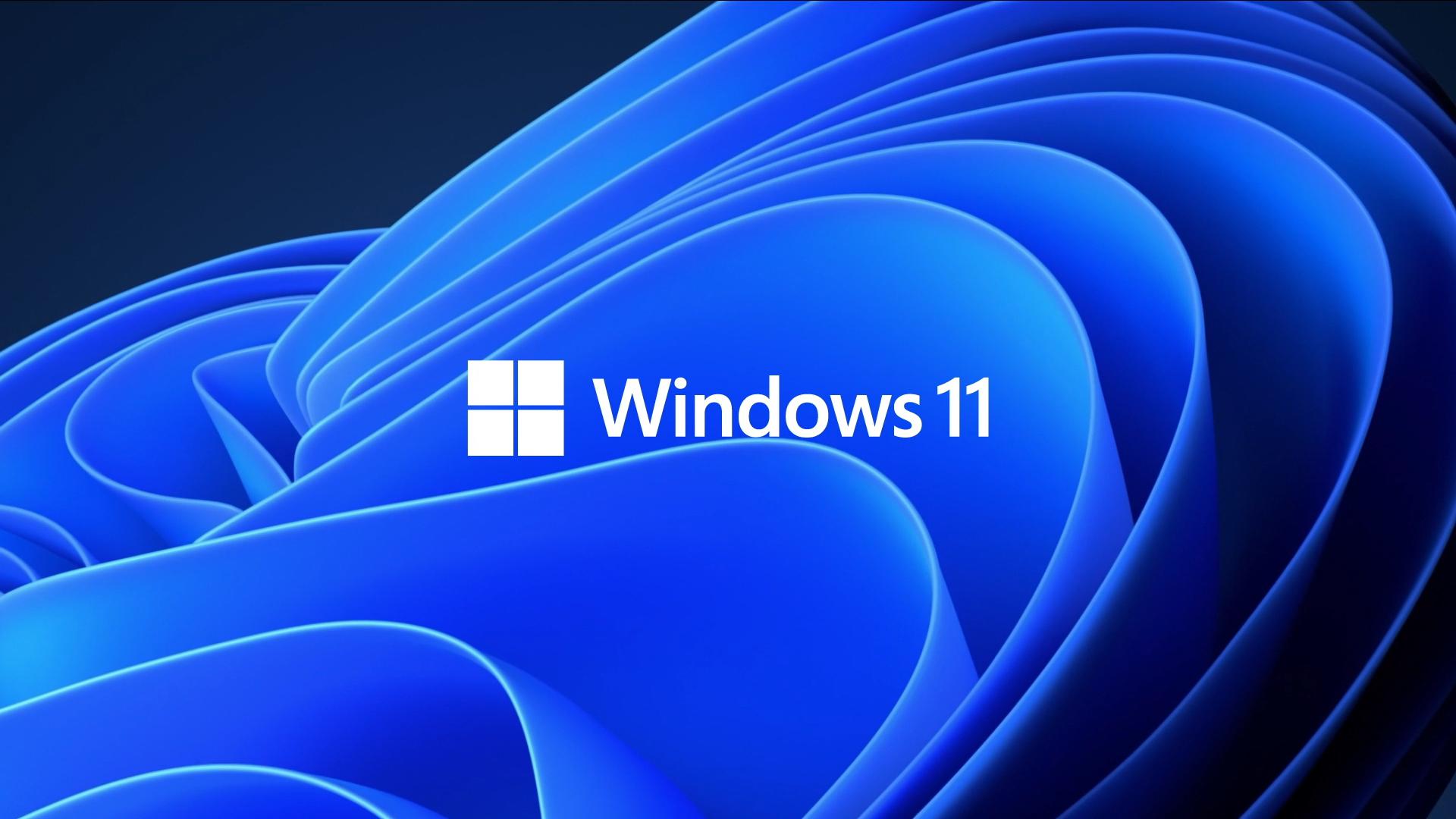 Windows 11 to praktycznie koniec Cortany. Znajdzie się ktoś, kto za nią zatęskni?