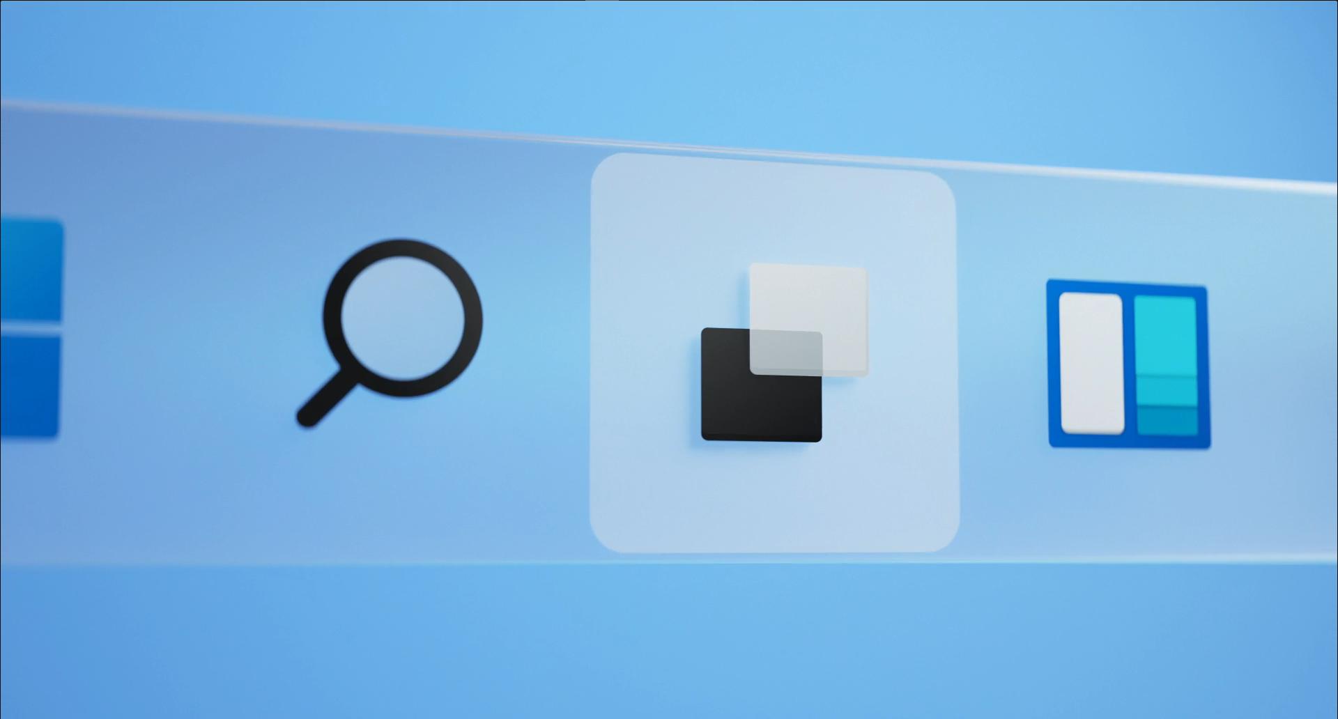 Microsoft Windows 11 fot. Microsoft