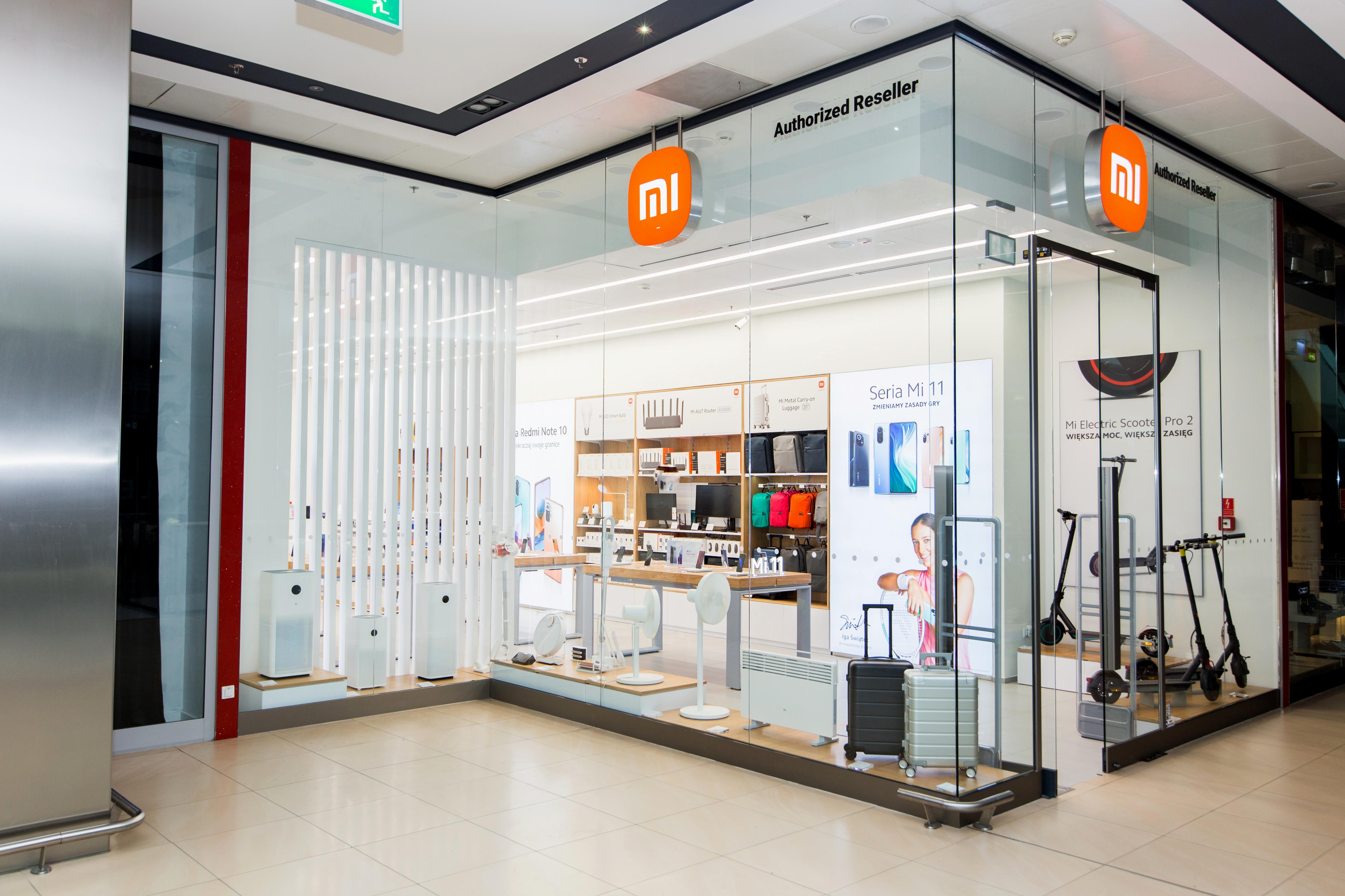 Xiaomi to tylko smartfony? Sprawdź, co jeszcze znajduje się w asortymencie firmy. Teraz sporo taniej