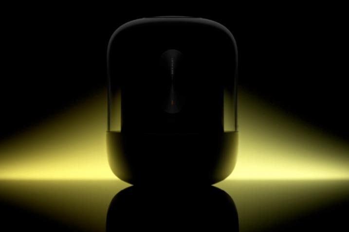 Premiera nowości od Huawei już 29 lipca. Wśród nich - inteligentny głośnik