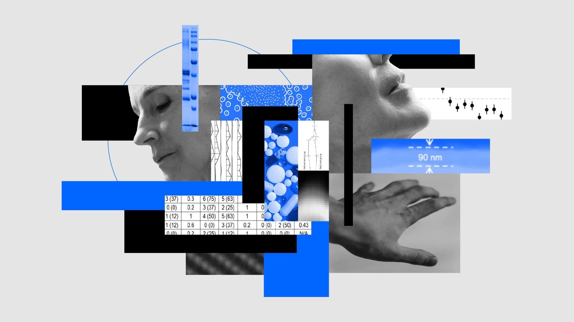 IBM uczy Sztuczną Inteligencję wykrywania choroby Parkinsona