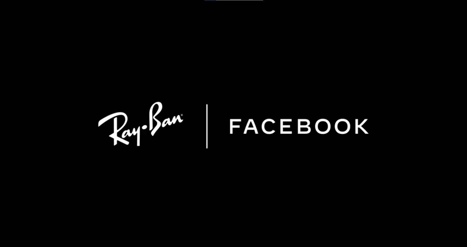 Mark Zuckerberg potwierdza: okulary we współpracy z marką Ray-Ban zadebiutują w tym roku