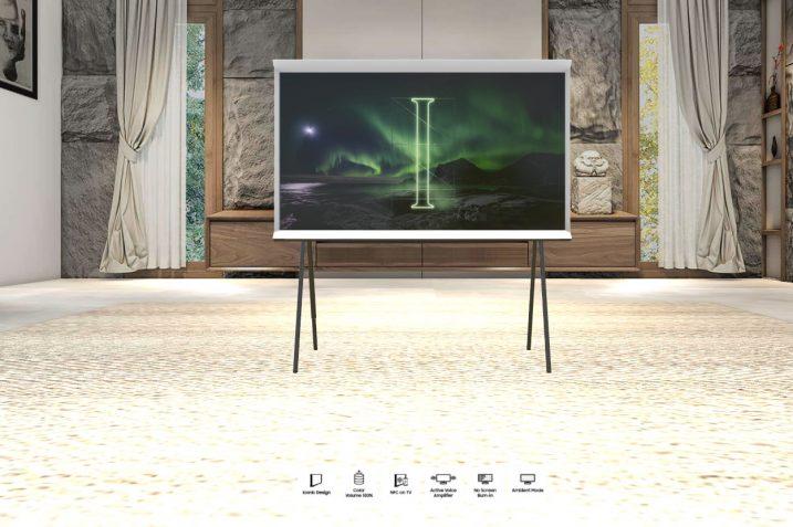 Lodówki i telewizory Samsunga w AR - sprawdź zanim kupisz