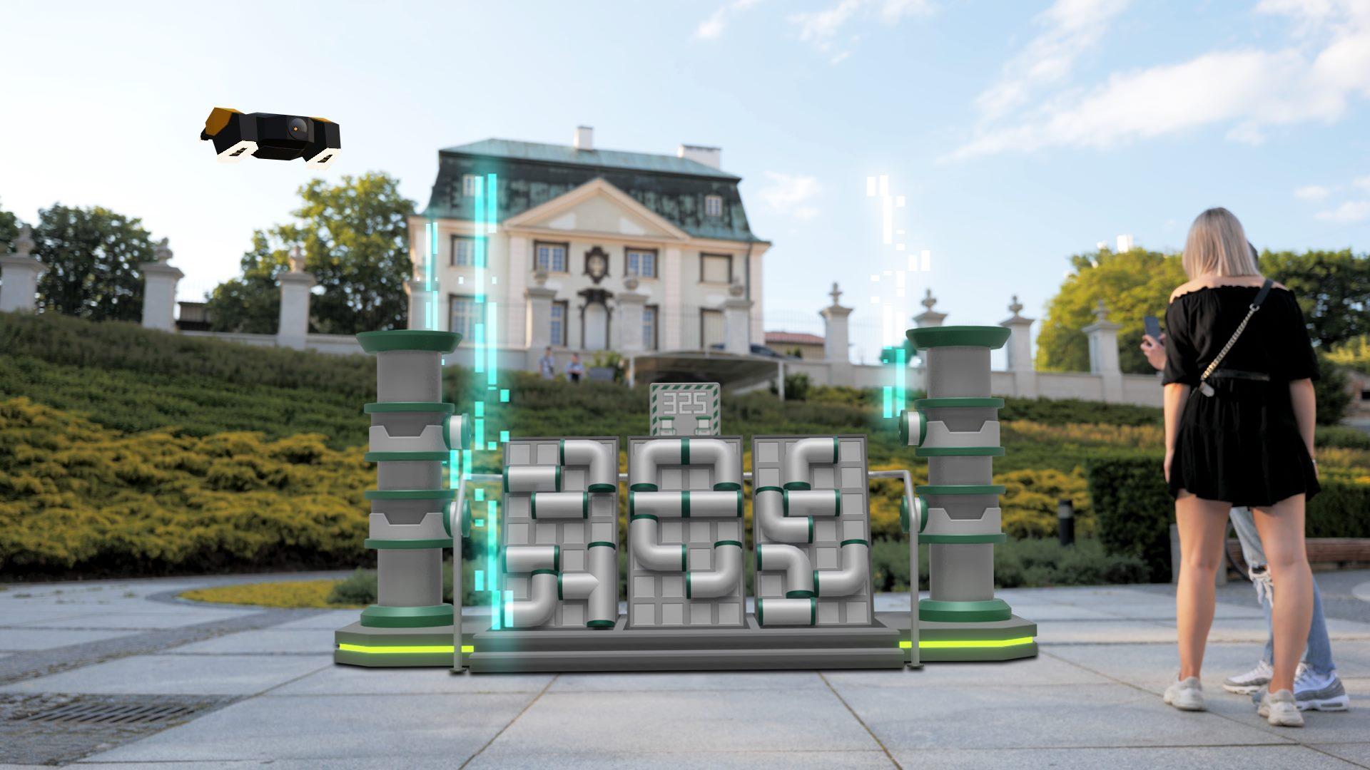Save The City Rzeszów