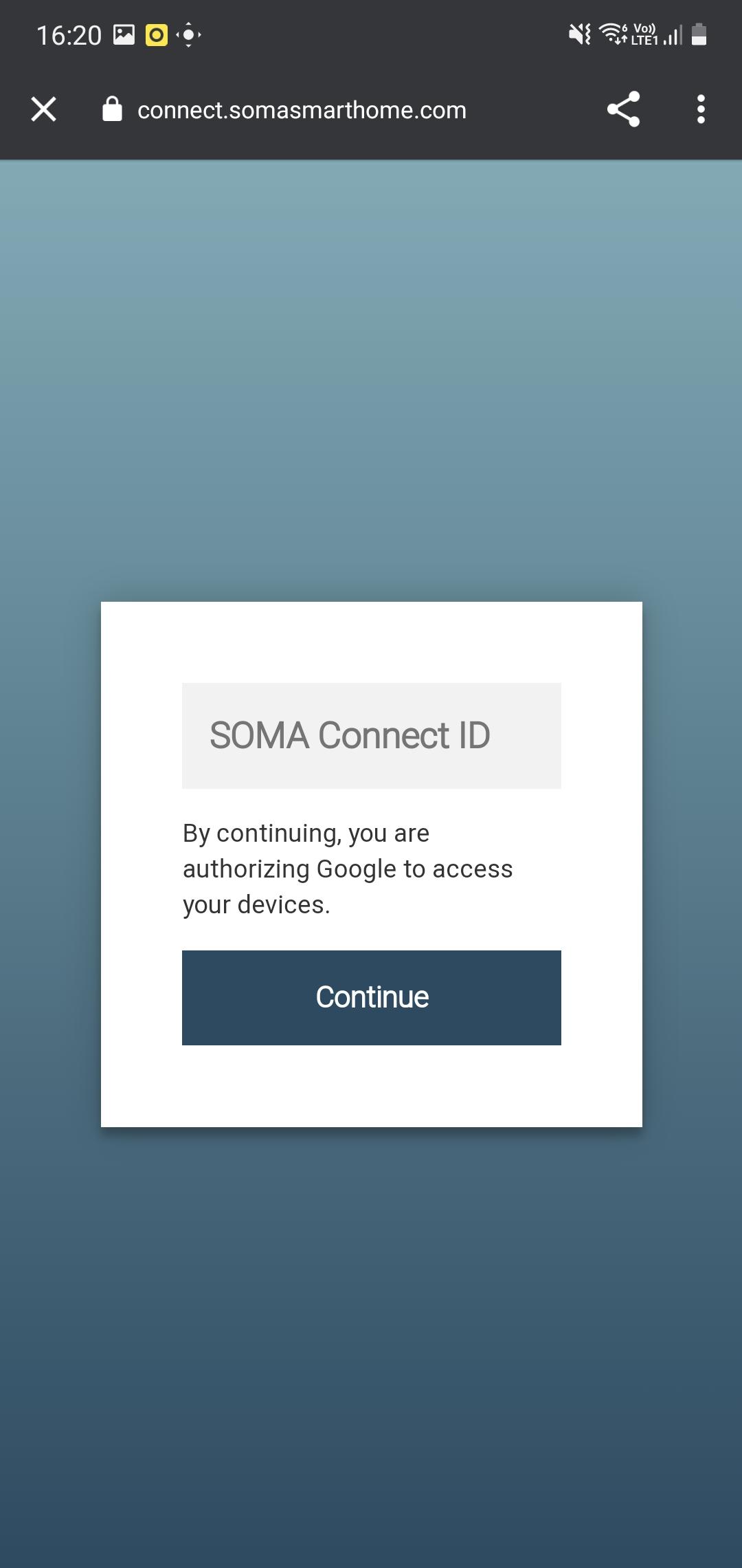 Recenzja silnika do rolet Soma Smart Shades 2 wraz z bramką Soma Connect