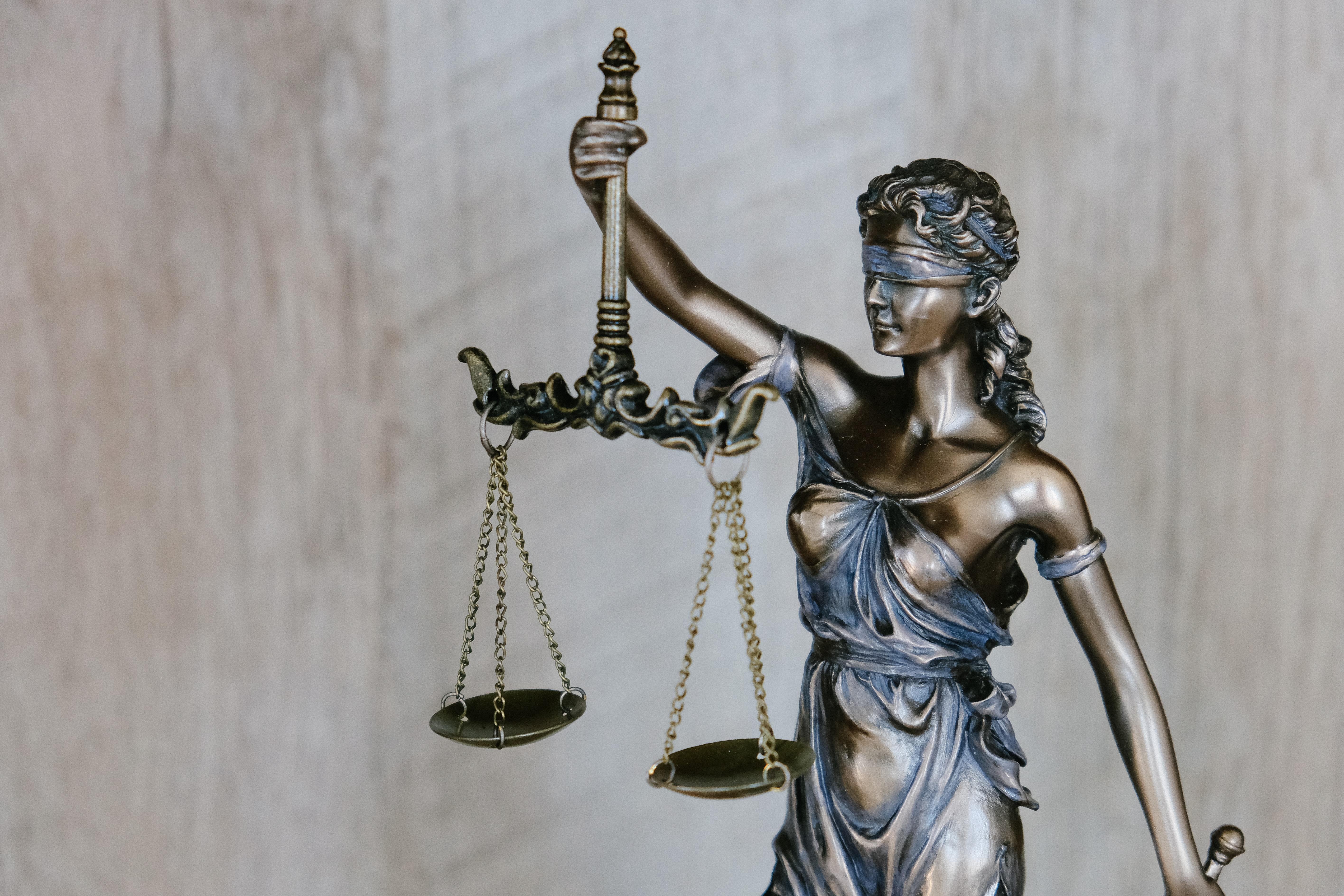 Czy wirtualna rzeczywistość odmieni wymiar sprawiedliwości? Wyniki tego eksperymentu pozwalają myśleć, że tak