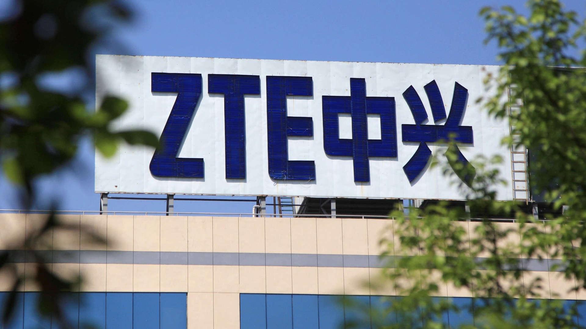 ZTE prezentuje nowy dekoder do IPTV i OTT. Zobaczymy go w Polsce?