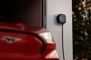 Domowe ładowarki samochodów elektrycznych a cyberbezpieczeństwo - jest sporo do poprawy