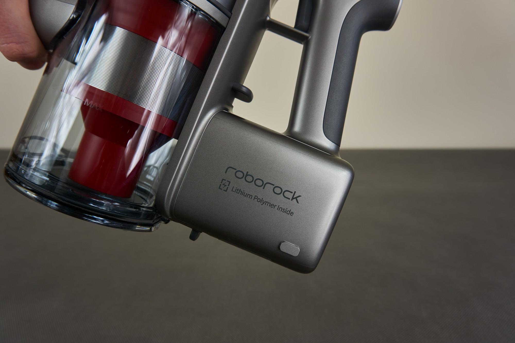 Roborock H7