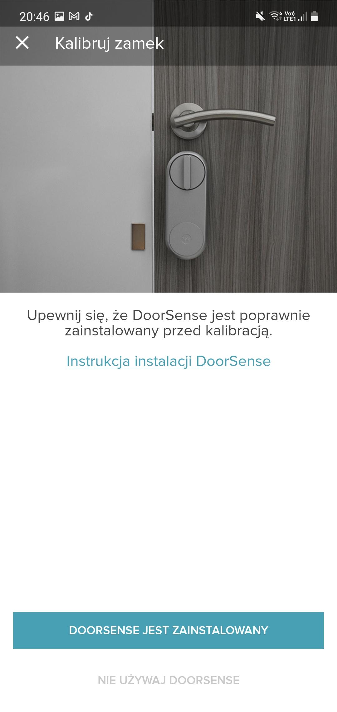 Recenzja inteligentnego zamka Yale Linus Smart Lock. To sprzęt, który uzależnia!